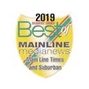 Best of Mainline | Flooring | Boyle's Floor & Window Design