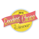 Readers choice | Flooring | Boyle's Floor & Window Design
