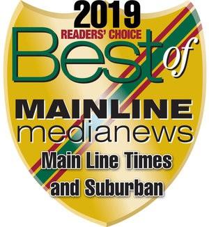 Best of MainLine | Boyle's Floor & Window Design