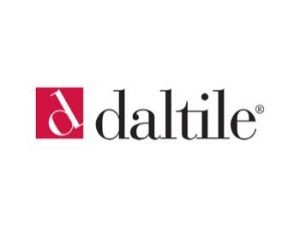 Daltile | Boyle's Floor & Window Designs
