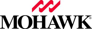 Mohawk Logo | Boyle's Floor & Window Design