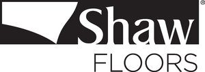 Shaw Floors | Boyle's Floor & Window Design
