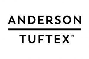 Anderson Tuftex | Boyle's Floor & Window Designs