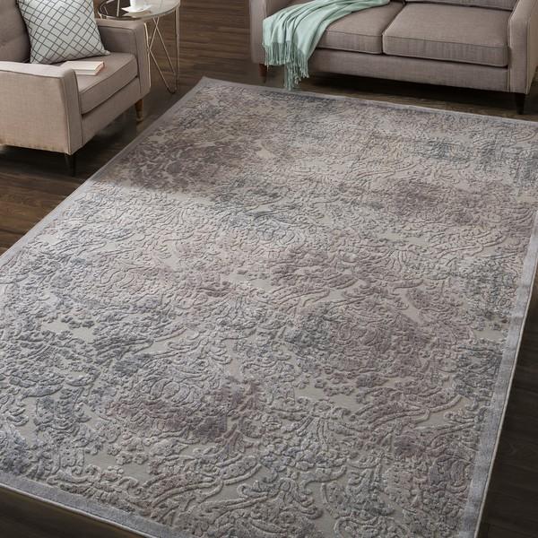 Nourisonrug Carpet | Boyle's Floor & Window Design