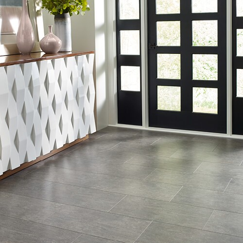 LVT & LVP | Boyle's Floor & Window Design