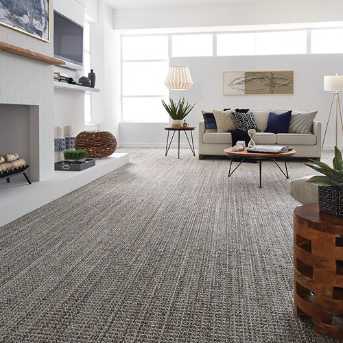 SUNDANCE JURA GREY | Boyle's Floor & Window Design