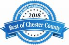Best of Chester County 2018 | Boyle's Floor & Window Designs