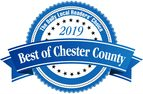 Best of Chester County 2019 | Boyle's Floor & Window Designs