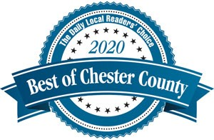 Best-of-Chester-County-2020-logo
