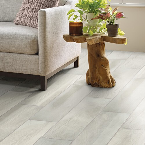 Heirloom | Flooring Tile | Boyle's Floor & Window Design