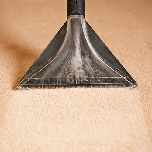 Carpet Cleaning | Boyle's Floor & Window Design