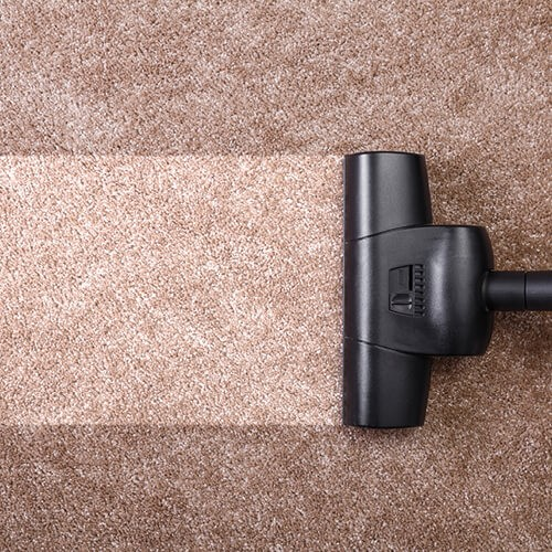 Carpet cleaning | Area Rug Care & Maintenance | Boyle's Floor & Window Design