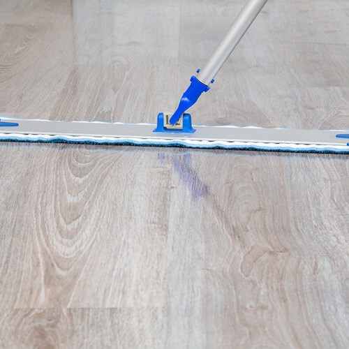 Cleaning laminate | Boyle's Floor & Window Design