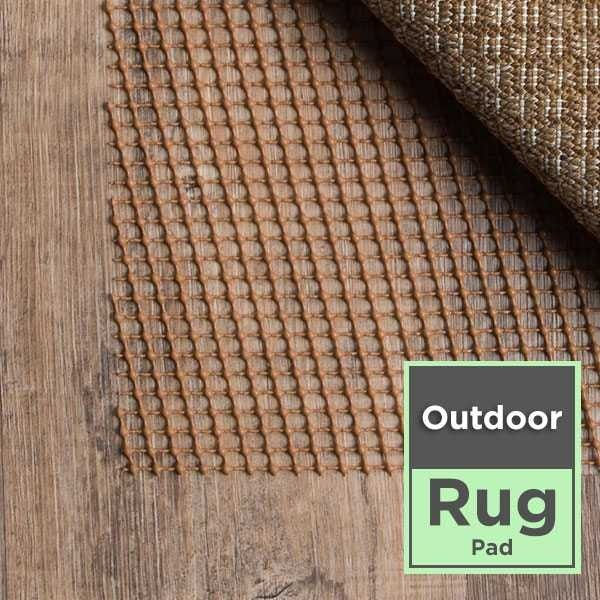 Rug pads | Boyle's Floor & Window Design