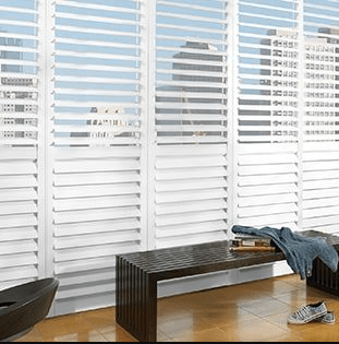 Window treatment | Boyle's Floor & Window Design