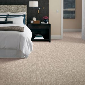 Carpet Flooring in bedroom | Boyle's Floor & Window Design