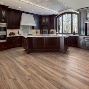 Ashton Park Autumn Dusk Tile | Boyle's Floor & Window Design