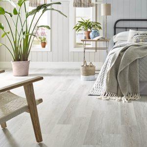 Century Pine Bedroom Wood | Boyle's Floor & Window Design