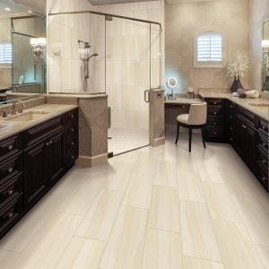 High-quality Tile Inspiration | Boyle's Floor & Window Design