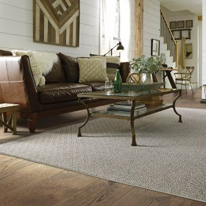 Floor design with Wales Tuffex Stroll Area Rug | Boyle's Floor & Window Design