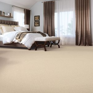 Casual Beauty of carpet flooring | Boyle's Floor & Window Design