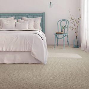 Classic Style carpet flooring | Boyle's Floor & Window Design