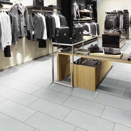 Commercial Tile Flooring | Boyle's Floor & Window Design