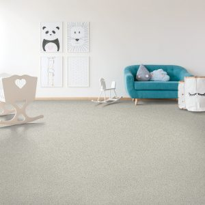 Children Room's Carpet Flooring | Boyle's Floor & Window Design
