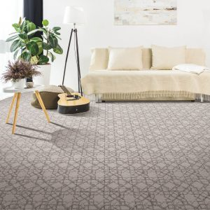 Exquisite Craft Carpet Flooring | Boyle's Floor & Window Design