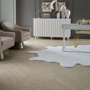 Fifth Avenue Oak | Hardwood Flooring | Boyle's Floor & Window Design
