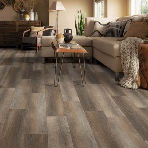 Luxury Vinyl Plank | Boyle's Floor & Window Design
