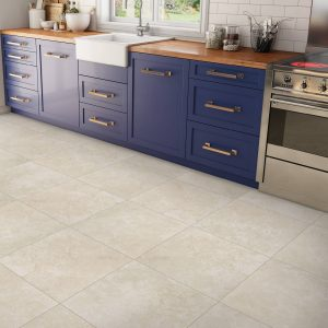 Hartsdale Mohave Desert Tile | Boyle's Floor & Window Design