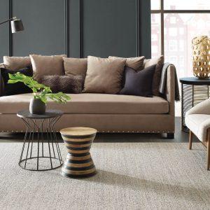 Kensington Area Rug   Boyle's Floor & Window Design