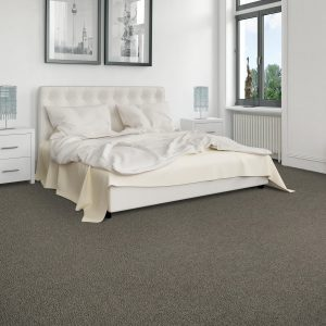 Bedroom Carpet flooring | Boyle's Floor & Window Design
