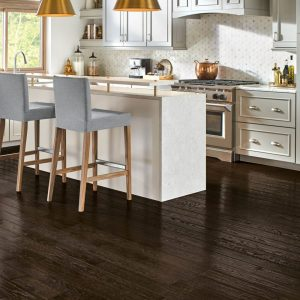 Oak Solid Hardwood - Beartown | Hardwood Flooring | Boyle's Floor & Window Design