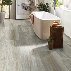 Best tile flooring options | Boyle's Floor & Window Design