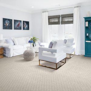 Sensational Charm Carpet flooring | Boyle's Floor & Window Design