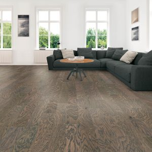 Spring Valley | Hardwood Flooring | Boyle's Floor & Window Design