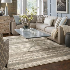 karastan Faded Devine Living Room   Boyle's Floor & Window Design