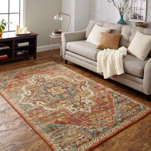 Karastan Kasbar Living Room   Boyle's Floor & Window Design