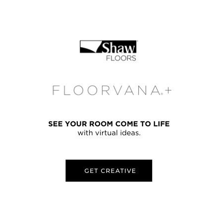 Floorvana | Boyle's Floor & Window Designs