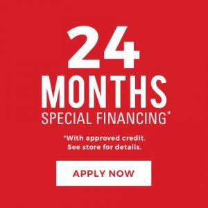 preview-lightbox-24-months-financing final