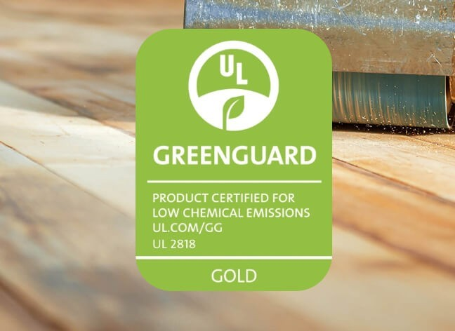 greehguard-certified