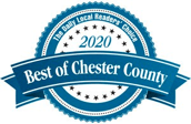 Best-Of-Chester-County