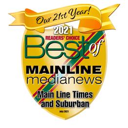 Best-Of-Mainline-Media-News