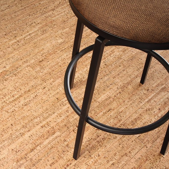 Environmentally conscious decision - Eco friendly | Boyle's Floor & Window Design