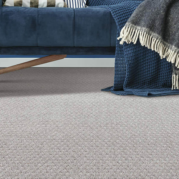 carpet landing | Boyle's Floor & Window Design