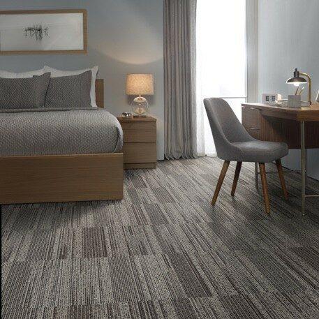Commercial Carpet| Boyle's Floor & Window Design