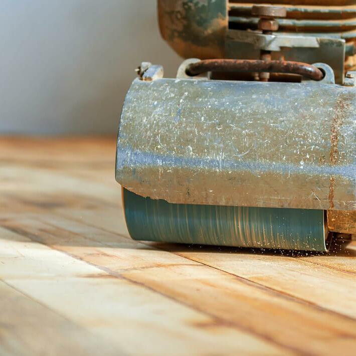 hardwood-resurfacing-1