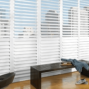 Window treatments | Boyle's Floor & Window Design
